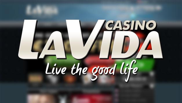 Casino lavita free casino download for cash