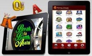 Casino Epoca Bonus